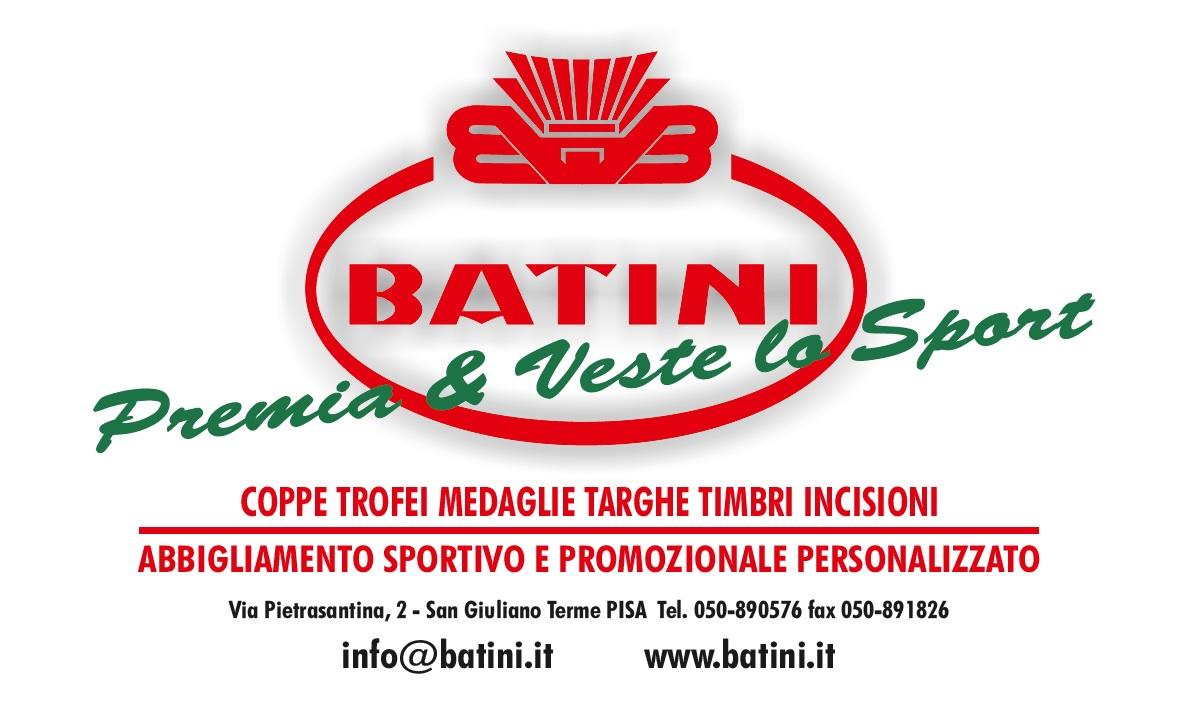 Batini