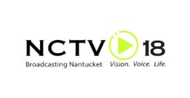 NCTV 18_logo.png