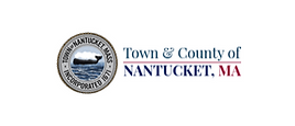 Town of Nantucket logo