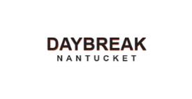daybreak nantucket_logo.png