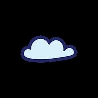 sm-cloud-01.png