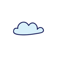 sm-cloud-01.png