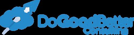DGB_LogoHorizontal_B_Blue.png