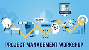 Project Management 101.png