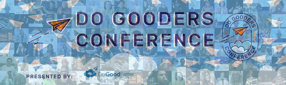 do gooders conference.jpg