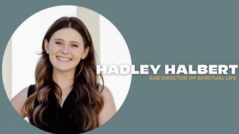 hadley halbert.png