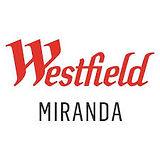 Westfield Miranda logo.jpeg