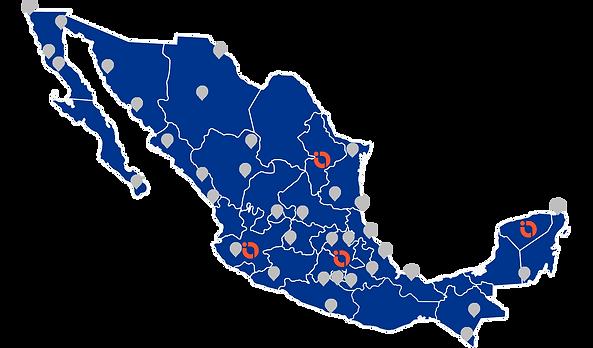 Mapa pagina.png