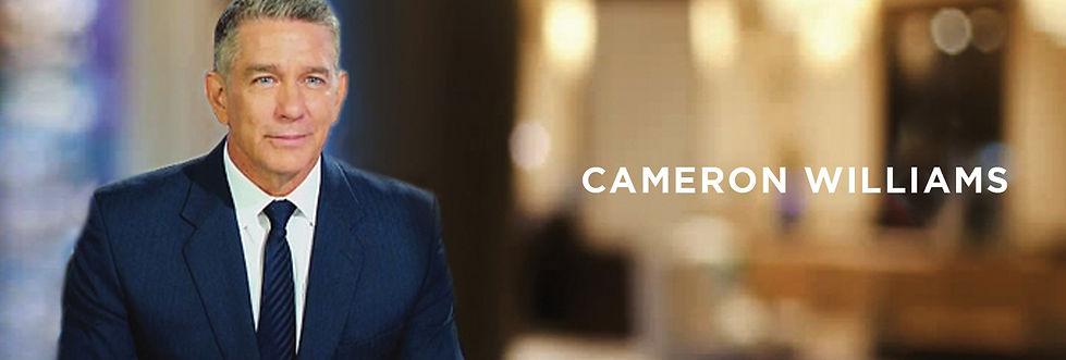cameron_banner.jpg