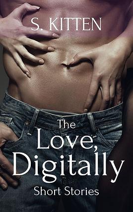Love, Digitally ANTHOLOGY.jpg