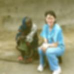 Alison Kilian healthcare communications_