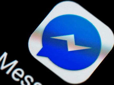 Facebook付錢找人來聽你的語音訊息