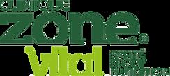 logo zonevital clinic_détouré.png