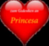 Princesa.png