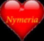 Nymeria.png