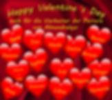 Valentinstag-14.02..jpg