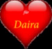 Daira.png