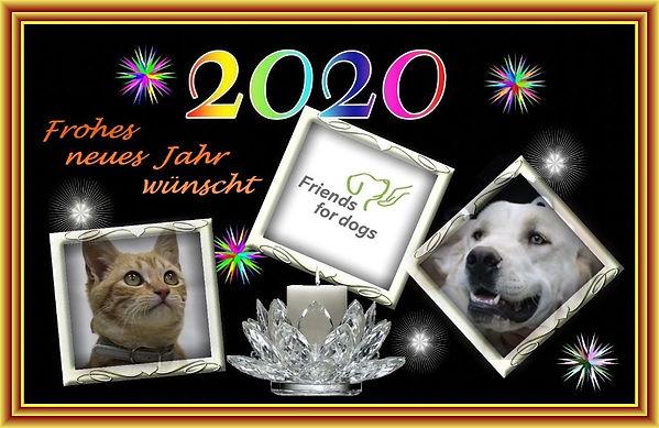 Frohes neues Jahr 2020-2.jpg