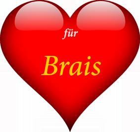 Brais.png