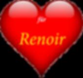 Renoir.png