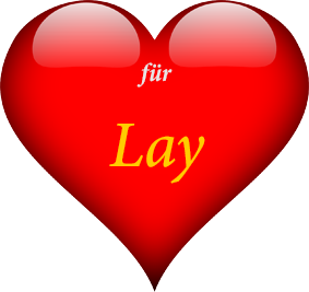 Lay.png