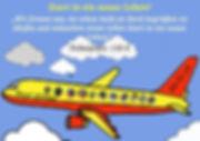 flugzeug-mit Wolken-finish-1.jpg