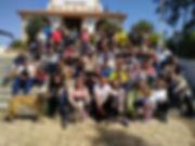 FOTOS PASEO SOLIDARIO 2019 (2).jpg