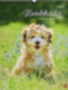 Hundekinder.jpg