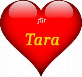 Tara.png