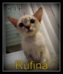 Rufina.jpg