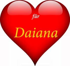 Daiana.png
