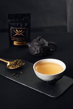 Artizen Tea