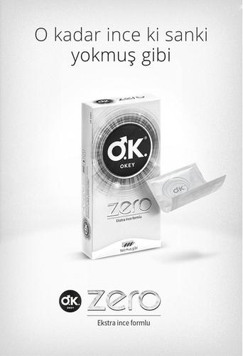 Okey Zero