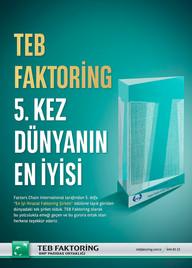 Teb Faktoring
