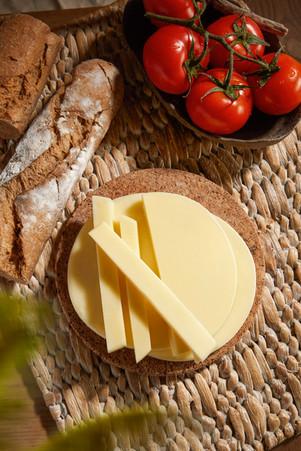 Getir Peynir