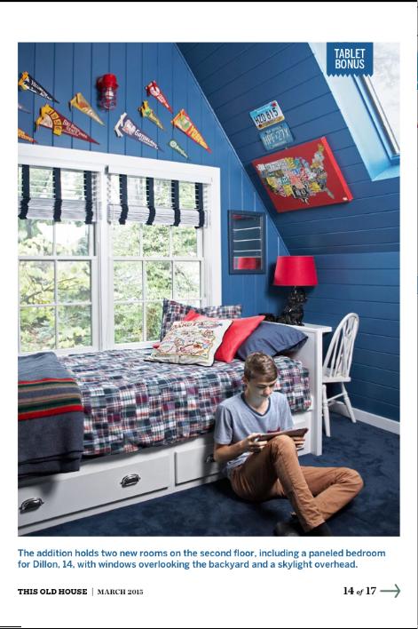 boys room.png