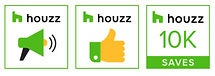 houzz icons.png