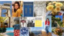 JV Desig Style Collage