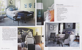 Home third spread.jpg