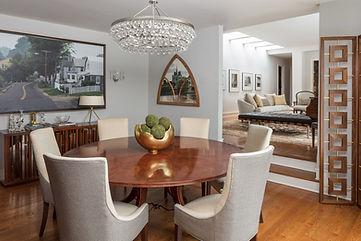 dining room jvdesign style sm.jpg
