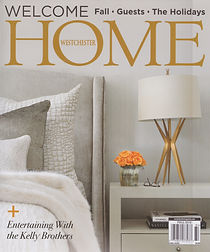 Home  full cover.jpg