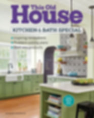 TOH0520_Cover_Cohen-1.jpg
