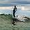 Thumbnail: The GROM SQUAD Beach Towel