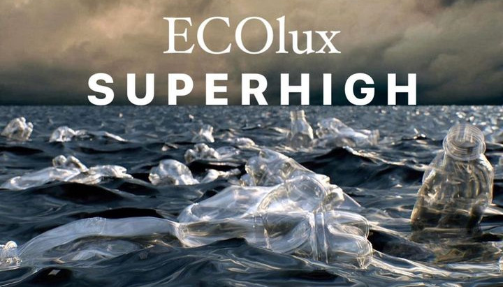 The ECOlux Collection