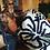 Thumbnail: The Pops Hosoi LIFE Beach Towel