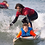 Thumbnail: The Surfers Healing Beach Towel