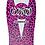 Thumbnail: The Hosoi Leopard Beach Towel