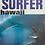 Thumbnail: The Strider Beach Towel