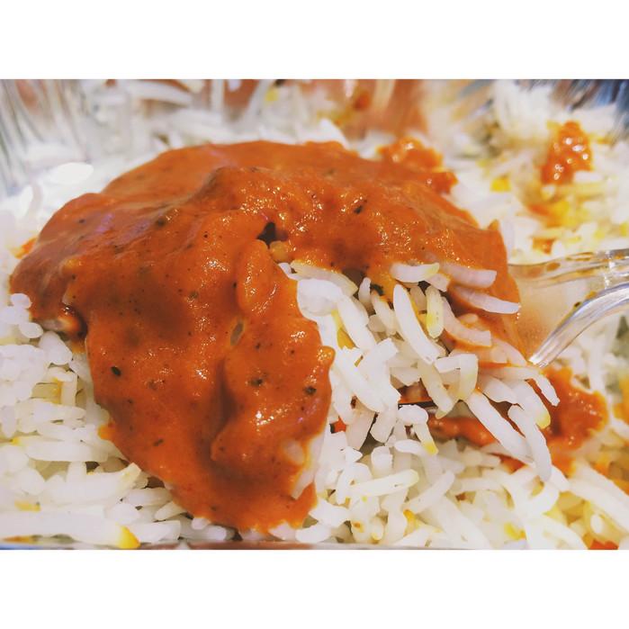kailash: authentic indian cuisine