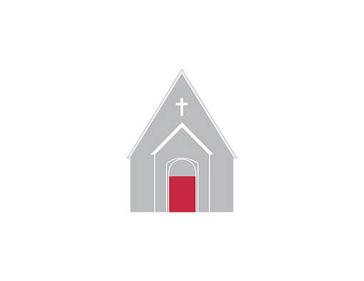 COOS_Color_Church_Only-01.png